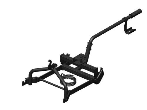 Berg Toys - 15.60.40.01 - Accessoire Pour Vélo - Levage Avant