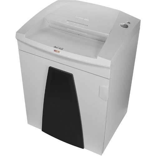 Lowest Price! HSM Securio B35s, 30-32 Sheet, Strip-Cut, 34.3 Gal. Capacity, HSM1920
