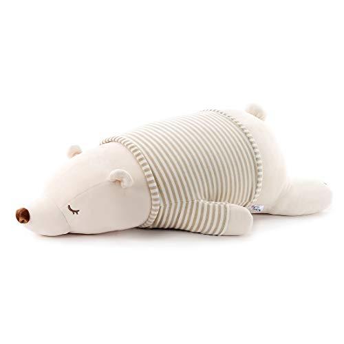 Image of Niuniu Daddy Stuffed Animal...: Bestviewsreviews