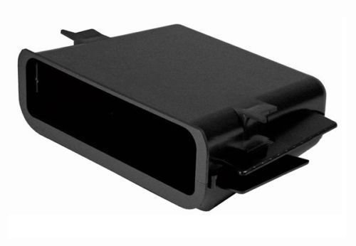 Radio Stereo CD Replacement Pocket Kit Fits Chevrolet Chevy