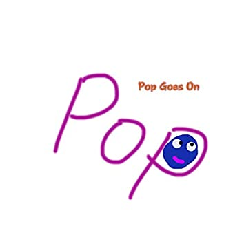Pop Goes On (feat. Otomachi Una)