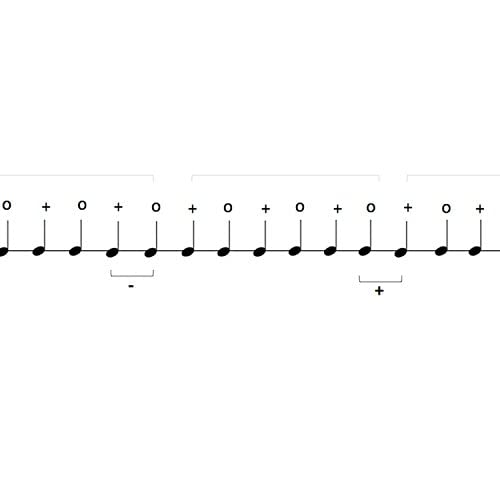 G·Bop Orchestra