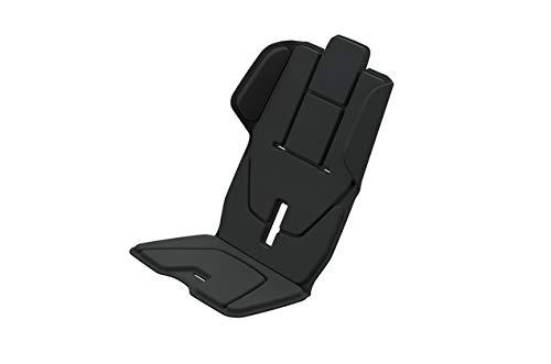 Thule_1 Chariot Padding - Baby Sitzpolster für Fahrradanhänger, in schwarz