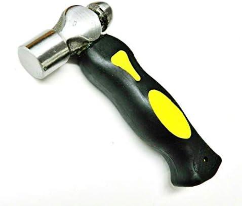 Top 10 Best short hammer