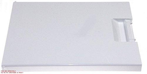 THOMSON–TME für Kühlschrank Thomson