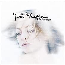 Passenger by Tara Maclean
