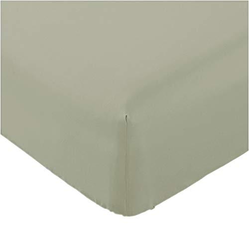 Mellanni Queen Fitted Sheet - Deep Pocket Cooling ...