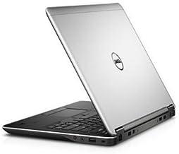 "Dell Latitude E7440 14.1"" HD Flagship Ultrabook PC, Intel Core i5-4300U 1.9GHz, 8GB DDR3 RAM, 256GB SSD, Bluetooth, Webcam..."