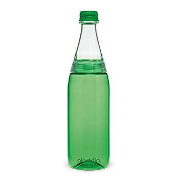 Best aladdin bottle Reviews