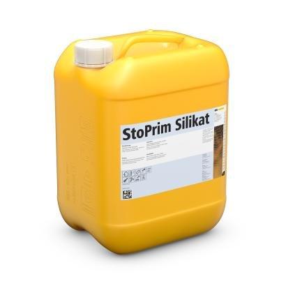 StoPrim Silikat 10 LTR