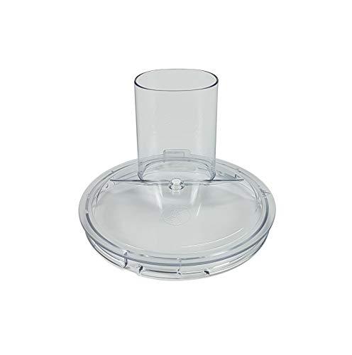 Deckel für Rührschüssel Bosch Küchenmaschine 12009552 MCM3100W MCM3110W MCM3200W