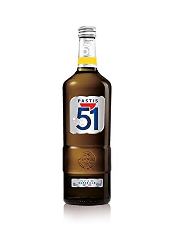 pastis 51 auchan