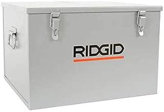 RIDGID 84427 CASE, CARRYING HC300/450