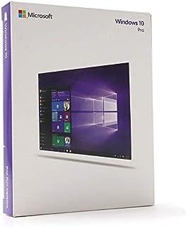 حزمة كاملة لنظام التشغيل ويندوز 10 برو، يو اس بي