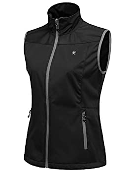 athletic vest womens