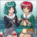 Tokimeki Memorial 2-Vol.07