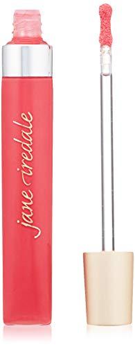 jane iredale Lip Gloss, Blossom, 1er Pack (1 x 7 ml)