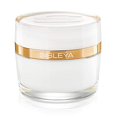 Sisley a L'Integral Anti-Age Day And Night Cream - Extra Rich for Dry skin - 50ml/1.6oz