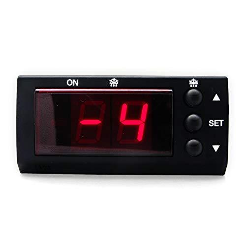Termómetro digital AKO-13123