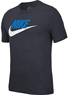 new appearance purchase cheap the best Amazon.fr : Nike - T-shirts, polos et chemises / Homme ...