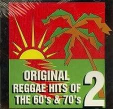 Best reggae original hits Reviews