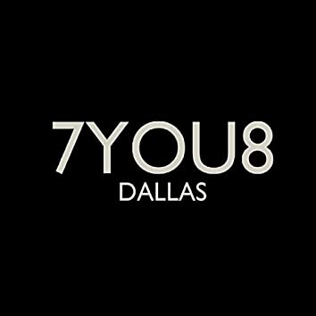 Dallas (Extended Version)