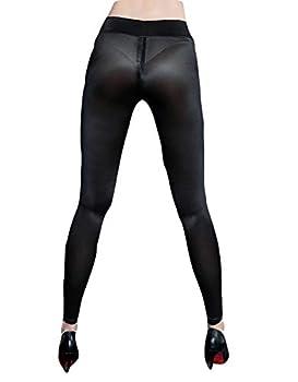 Best zip crotch pants Reviews