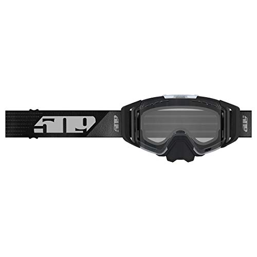 509 Sinister X6 Goggle (Nightvision)