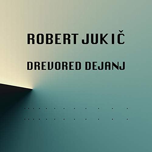 Robert Jukič