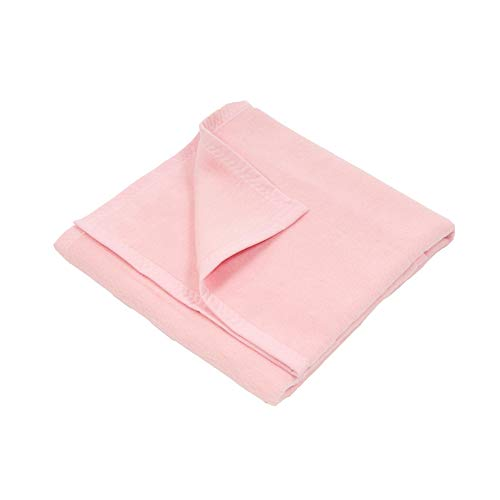 myHummy Sleepheart's Universaldecke, Pink