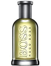 Hugo Boss Bottled Eau de Toilette för Honom, 100 ml