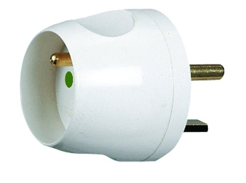 Legrand-LEG90037-Adaptateur-2P-T-16-A-sur-prise-20-A