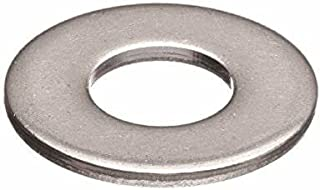 "#4 Blind Rivet Back Up Washers Aluminum POP Rivet Washers 1//8/"" Dia QTY 100"