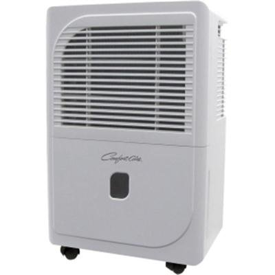 Buy Heat Controller Dehumidifier Portable115V 30Pt BHD-301-H