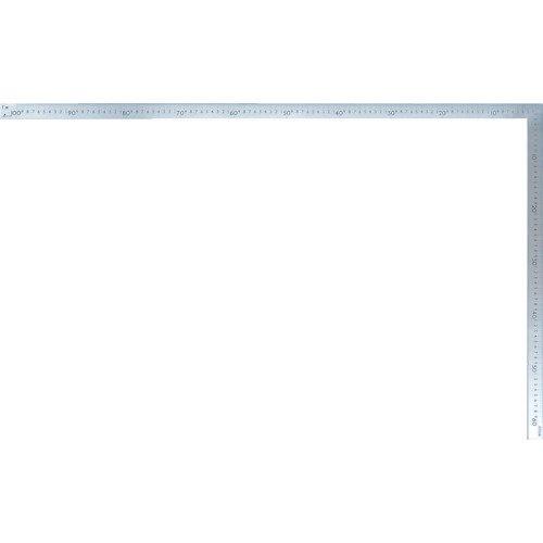 シンワ 大金ステン1m×60cm 63099