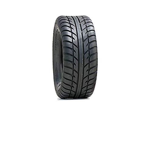 Neumáticos para Quad 25x10-12 Spearz M992 255/65-12 Maxxis