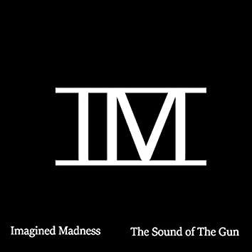 The Sound of the Gun