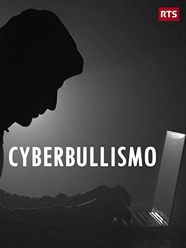 Cyberbullismo: Quando gli Haters Colpiscono