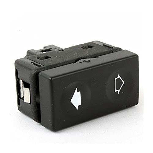 Development Nuevo Interruptor de Control de la Ventana eléctrica Adecuado para BMW E36 318i 318is 325i 325is 61311387387 613 1138 7387 613 1138 7387 613 1138 7387