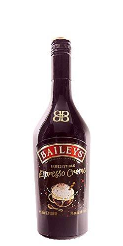 Baileys Espresso Creme 0,7 Liter