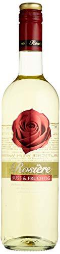 Rosiere Blanc Weißwein (1 x 0.75 l)