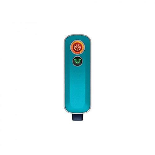 Firefly 2+ Vaporizer Blue enthält keinen Tabak enthält kein Nikotin. Der Verkauf an Minderjährige unter 18 Jahren ist verboten