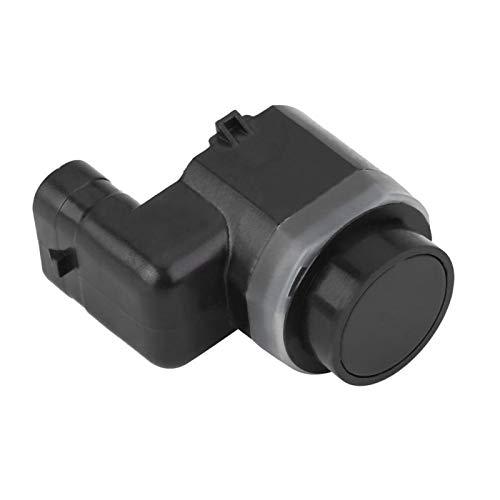 Sensor de aparcamiento-Sensor de ayuda de aparcamiento PDC para parachoques delantero trasero de coche apto para Audi A3 A4 Q3 R8 Golf Passat