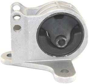 DEA Free shipping anywhere in the nation A4600 Weekly update Transmission Mount