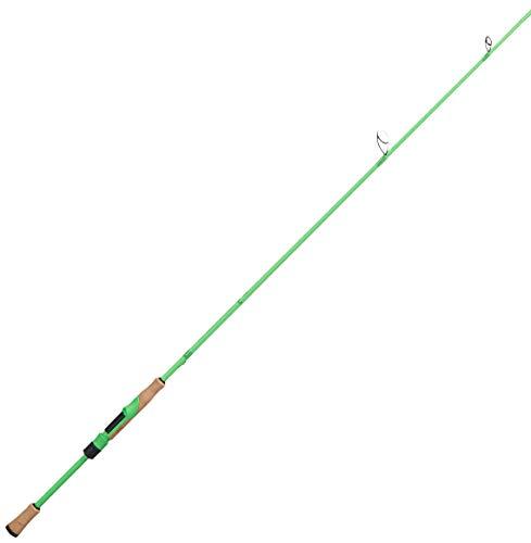 Top 10 Best Dropshot Fishing Rod Comparison