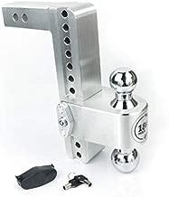Weigh Safe CTB10-2, 10