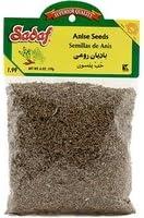 sadaf anise seeds Max 82% OFF semilla Kansas City Mall - de 6oz anis