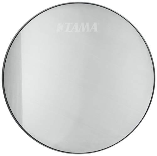 Tama mh22b Piel para batería