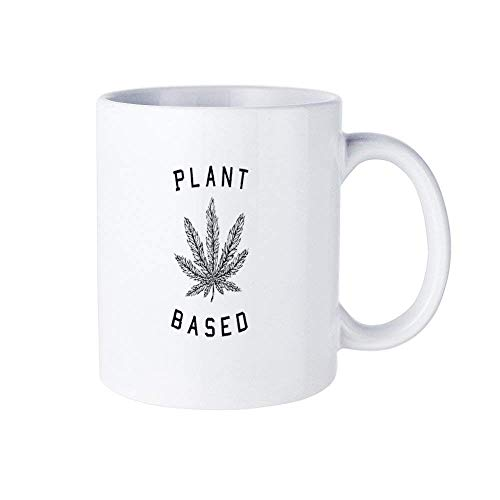 Sweatshirt, Sweatshirt, Sweatshirt, Marihuana-Geschenke, Stoner-Sweatshirt, 420-Sweatshirt, Unkrautbekleidung Frauen Kaffeetasse Tasse, pflanzliches Unkraut Cannabis 11oz Keramikbecher Tee Getränkebec