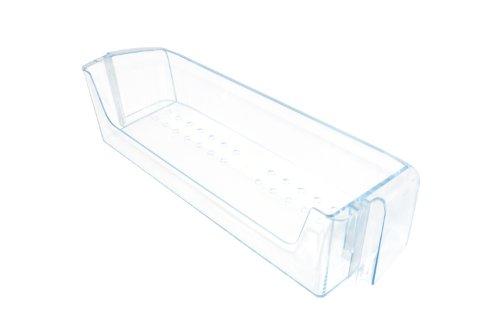 Beko Kühlschrank-Türfach. Teilenummer des Herstellers: 4825030200